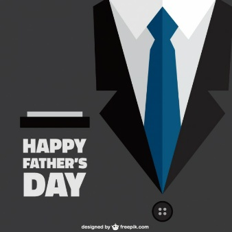 happy-fathers-day-with-suit-background_23-2147508385