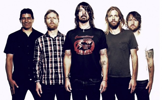 wembley-foo-fighters