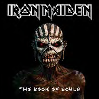 Portada Book of souls_Iro Maiden_Rock Music and Digital Marketing.png