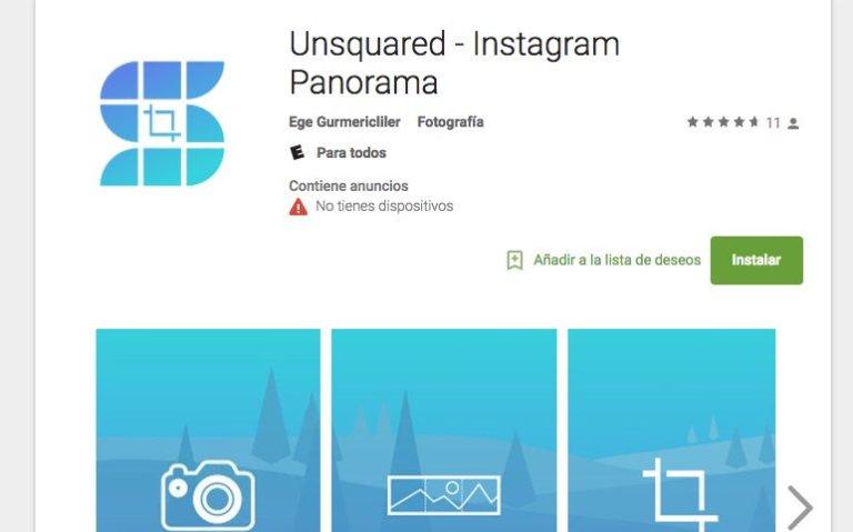 unsquared_app.jpg