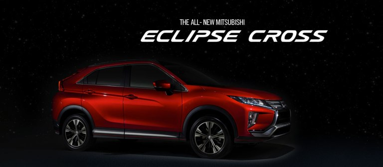 2018-Mitsubishi-Eclipse-Cross-all-new-exterior-d