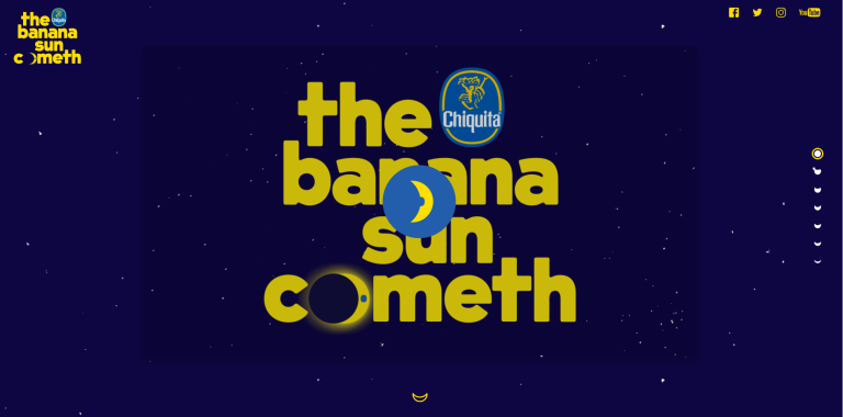 the banana sun.PNG