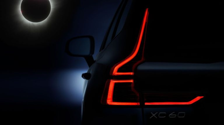 volvo-xc60-eclipse-1